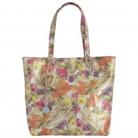 Svala Simma Tote - Floral